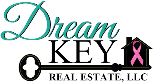 logo dreamkey real estate athens