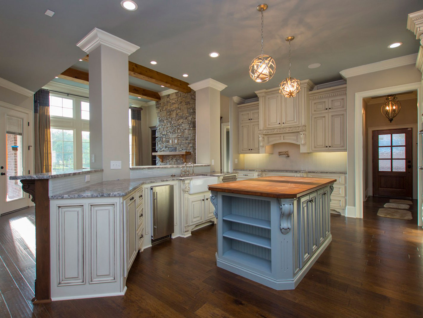 winter custom homes athens al